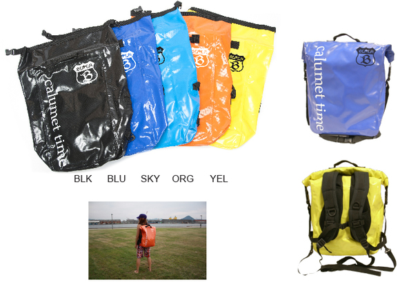 waterproofbag.jpg